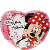 Disney - Mickey/Minnie - Magic Towel