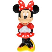Disney - Mickey/Minnie - Skumbadsfigur