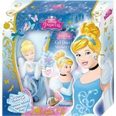 Disney - Princess - Gift Set