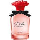 Dolce&Gabbana - Dolce - Rose Eau de Toilette Spray