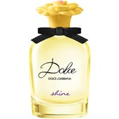 Dolce&Gabbana - Dolce - Shine Eau de Parfum Spray
