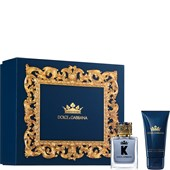 Dolce&Gabbana - For him - Set de regalo