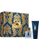 Dolce&Gabbana - K by Dolce&Gabbana - Zestaw prezentowy