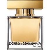 Dolce&Gabbana - The One - Eau de Toilette Spray