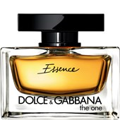 Dolce&Gabbana - The One - Essence Eau de Parfum Spray