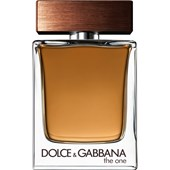 Dolce&Gabbana - The One For Men - Eau de Toilette Spray