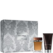 Dolce&Gabbana - The One Men - Set de regalo