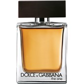 Dolce&Gabbana - The One For Men - After Shave