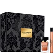 Dolce&Gabbana - The Only One - Coffret cadeau