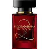 Dolce&Gabbana - The Only One - The Only One 2 Eau de Parfum Spray