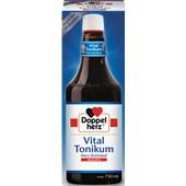 Doppelherz - Herz-Kreislauf - Vital Tonikum