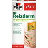 Doppelherz - Magen & Verdauung - Reizdarm Tabletten