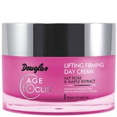 Douglas Collection - Age Focus - Lifting Firming Day Cream