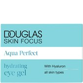 Douglas Collection - Aqua Perfect - Hydrating Eye Gel