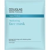 Douglas Collection - Aqua Perfect - Hydrating Face Mask
