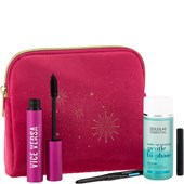Douglas Collection - Augen - All Eyes On You Set