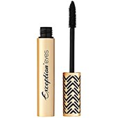 Douglas Collection - Augen - Exception'Eyes Mascara