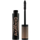 Douglas Collection - Augen - Lash Augmented False Lashes Mascara