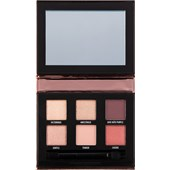 Douglas Collection - Augen - Mini Best Of Colors Palette