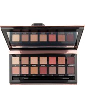 Douglas Collection - Augen - My Favorite Palette
