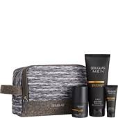 Douglas Collection - Facial care - Gift set