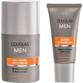 Douglas Collection - Facial care - Lahjasetti
