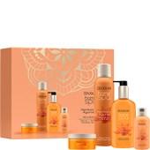 Douglas Collection - Harmony Of Ayurveda - Gift set
