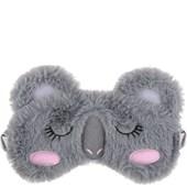 Douglas Collection - Kawaii - Koala Sleeping Mask