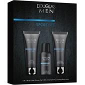 Douglas Collection - Body care - Gift set