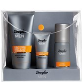 Douglas Collection - Body care - Starter Set