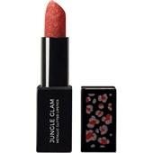 Douglas Collection - Lips - Jungle Glam Metallic Lipstick