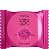 Douglas Collection - Mystery Of Hammam - Fizzing Bath Cube
