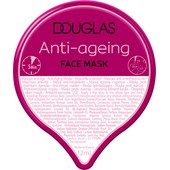 Douglas Collection - Pflege - Anti-Ageing Face Mask