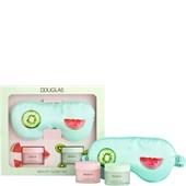 Douglas Collection - Pflege - Beauty Sleep Set