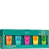 Douglas Collection - Skin care - Set regalo