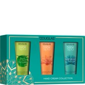 Douglas Collection - Skin care - Cadeauset