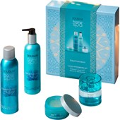 Douglas Collection - Skin care - Gift set