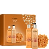 Douglas Collection - Pflege - Harmony Of Ayurveda Caring Body Set