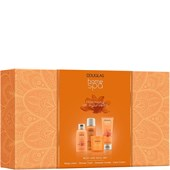 Douglas Collection - Skin care - Harmony of Ayurveda Cadeauset