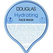 Douglas Collection - Pflege - Hydrating Face Mask