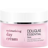 Douglas Collection - Skin care - Moisturising Day Cream