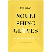 Douglas Collection - Skin care - Nourishing Gloves