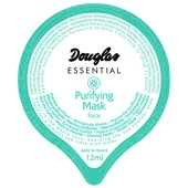 Douglas Collection - Skin care - Purifying Capsule Mask
