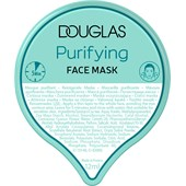 Douglas Collection - Skin care - Purifying Face Mask