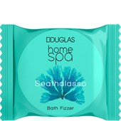 Douglas Collection - Seathalasso - Fizzing Bath Cube