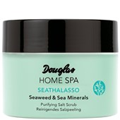 Douglas Collection - Seathalasso - Salt Scrub