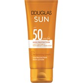 Douglas Collection - Sonnenpflege - Body Lotion SPF50