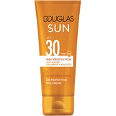 Douglas Collection - Sonnenpflege - Face Cream SPF30