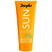 Douglas Collection - Sonnenpflege - Sun Lotion SPF 30