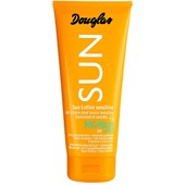 Douglas Collection - Sun care - Sun Lotion Sensitive SPF 50